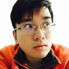 Profilo utente di 佳铭