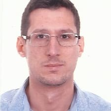 Guillem User Profile
