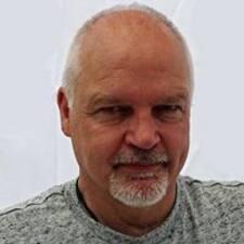 Hartwig Brugerprofil