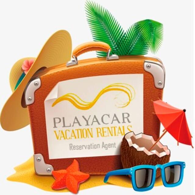 Guidebook for Playa del Carmen