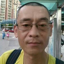 Profilo utente di 豪杰