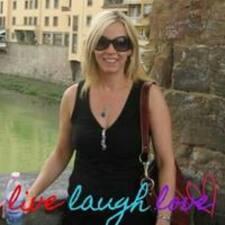 Lee-Anne - Uživatelský profil