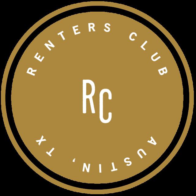 Profilo utente di Renters Club