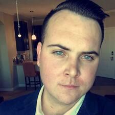 Corbin User Profile