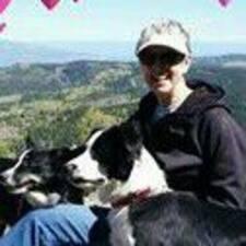 Lynette User Profile