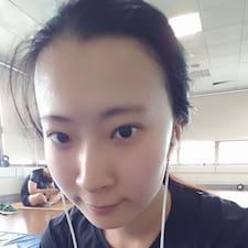 Hwigyoung님의 사용자 프로필