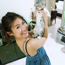 Jiayi