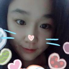 雅秋 User Profile