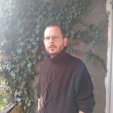 Profil korisnika Nils-Henning