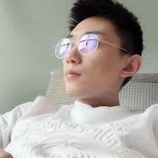 Profil utilisateur de 建宏