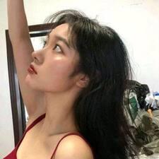 Yipeng