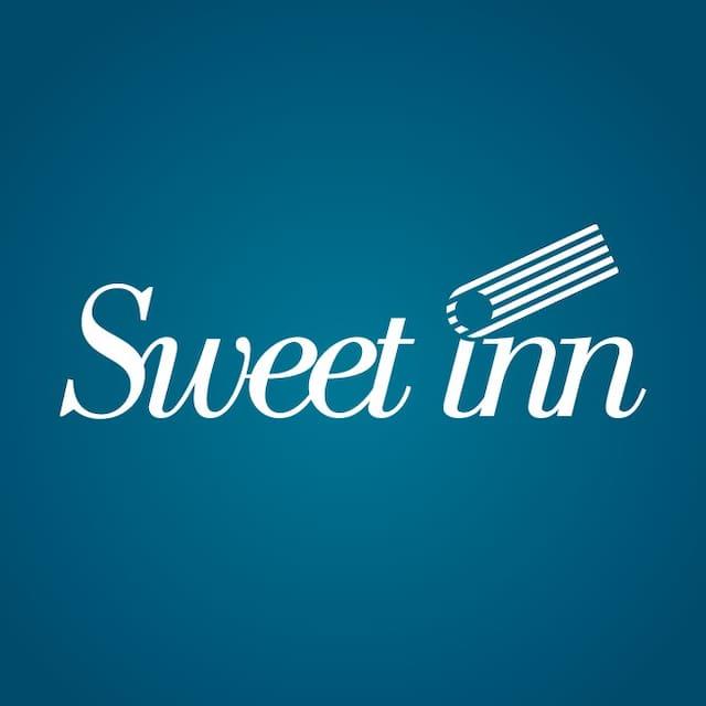 Profil uporabnika Sweet Inn