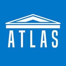 Nutzerprofil von Atlas