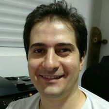 Glauco User Profile
