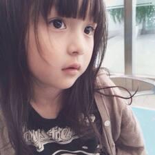 Profilo utente di 今朝