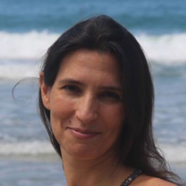 Profil korisnika Mafalda