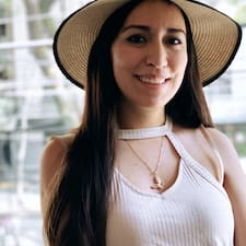 Learn more about Itzel