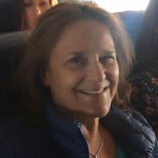 Susan L. Brukerprofil