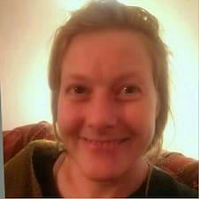 Profil utilisateur de Woutine