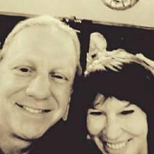 Nutzerprofil von Debra And Mitch