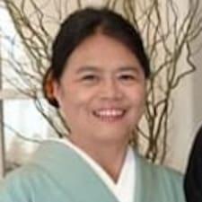 Shuwei - Uživatelský profil
