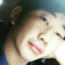 수철 - Uživatelský profil