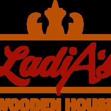 Profil Pengguna Ladias
