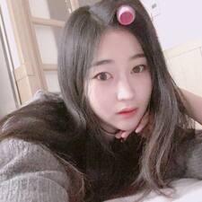 옥주 - Profil Użytkownika