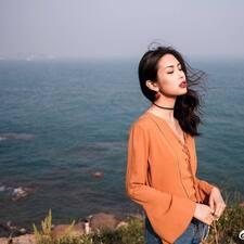 志秋卉 User Profile