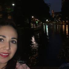 Zoila - Profil Użytkownika