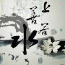 Profil utilisateur de 上善若水