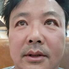 Profil korisnika 宝全
