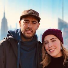 Jess + Vince