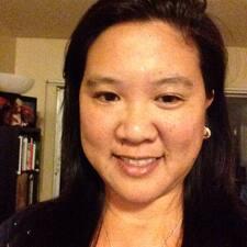 Profil korisnika Carola