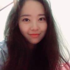 Nutzerprofil von 雪莹
