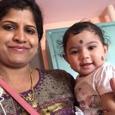 Jayasheela User Profile