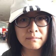 宸 User Profile
