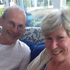 David-And-Angela2