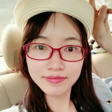 Profilo utente di 阿芬