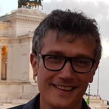 Francesco1406