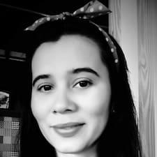 Sandra  Veralis User Profile