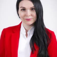 Natali Brugerprofil