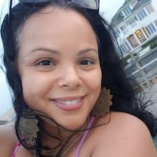 Priscilla Kullanıcı Profili