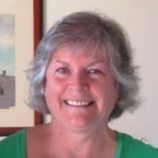 Marilene Brugerprofil