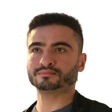 Ștefan Kullanıcı Profili