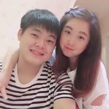 Profil korisnika 小马哥