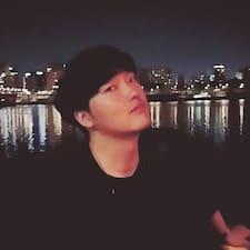 SengGeonさんのプロフィール