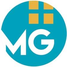 Mg Holidays Kullanıcı Profili