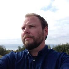 Elmar User Profile