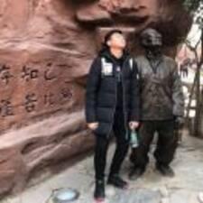 Nutzerprofil von 建坤